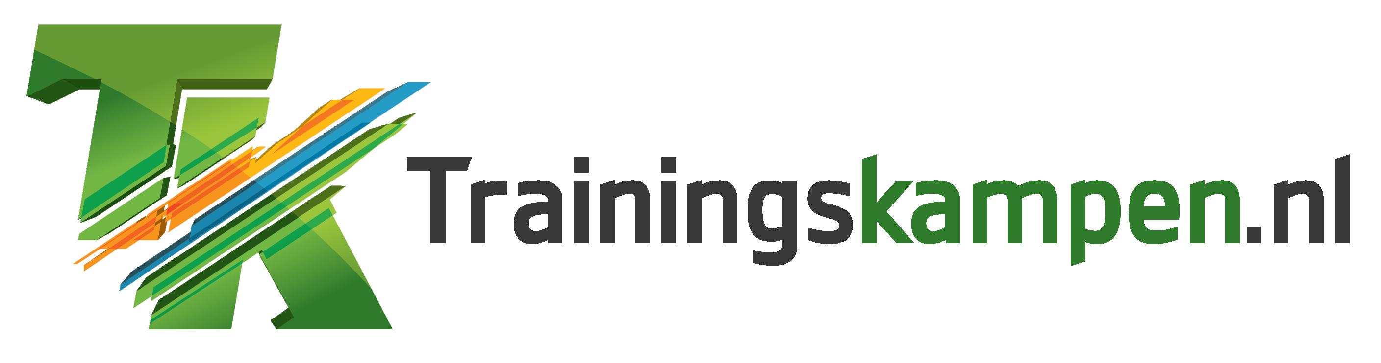 Bergen op Zoom - Trainingskampen